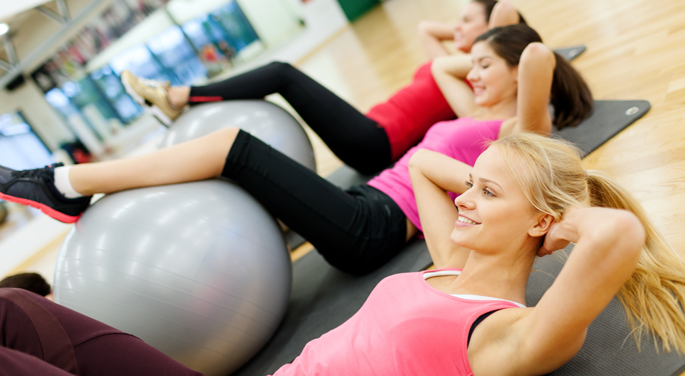 Pilates-Class-Northern-Ireland-Hastings-Pilates